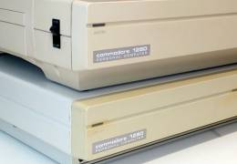 commodore-128d.jpg