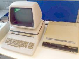 commodore-8296.jpg